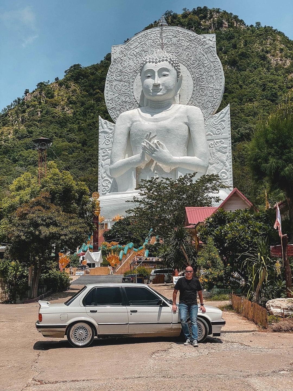 Lopburi_21 (Wat Tham)